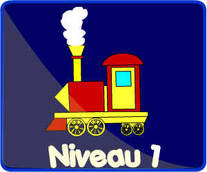 Jeu de train niv1